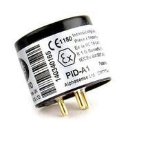 PID-A1 PID GAS SENSORS