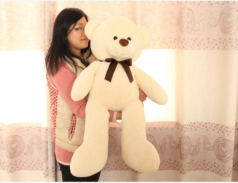 https://ae01.alicdn.com/kf/HTB12qg9JVXXXXcuXXXXq6xXFXXXb/stuffed-animal-90cm-plush-toy-white-beige-teddy-bear-doll-great-gift-w436.jpg
