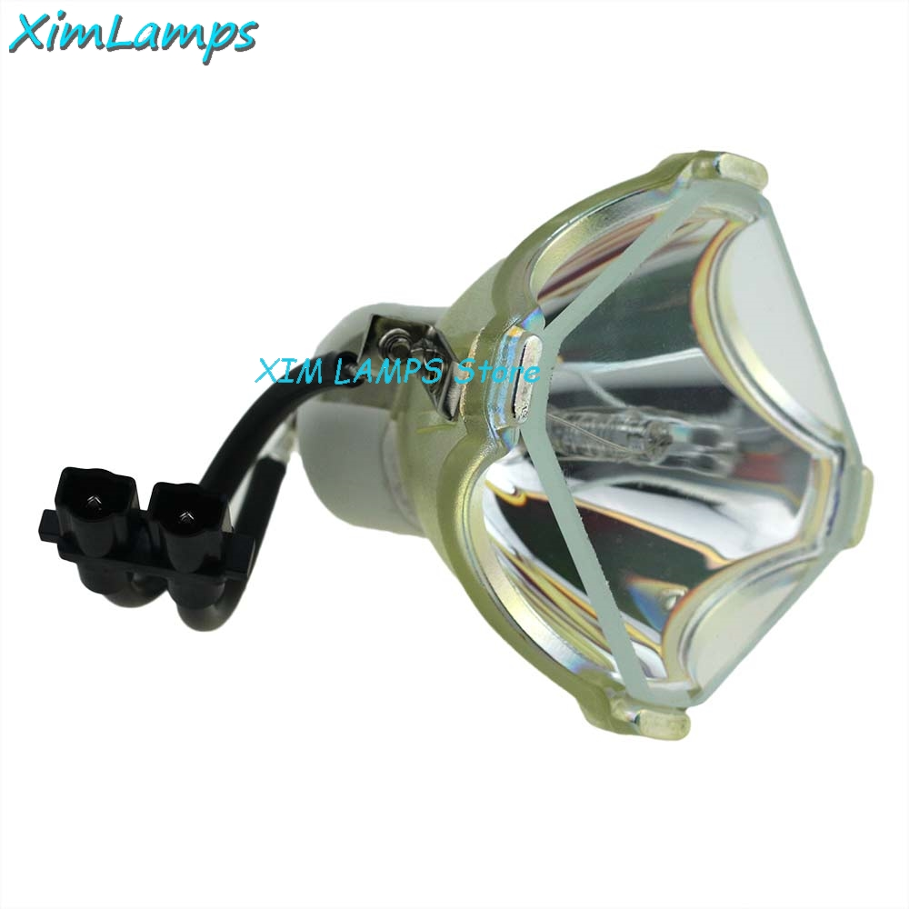 Xim Lamps SP-LAMP-016 Replacement Projector Bulbs for INFOCUS DP8500X / LP850 / LP860 / C450 / C460 replacement projector lamp sp lamp 016 for infocus dp8500x lp850 lp860 c450 c460
