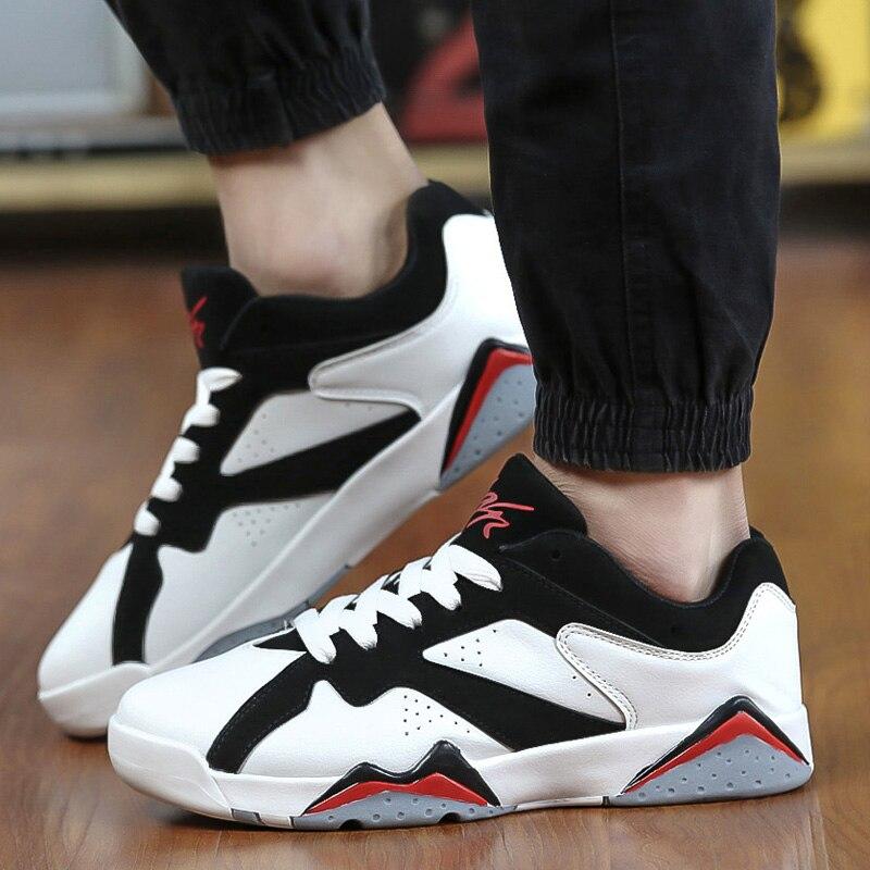 Online Get Cheap Jordan Retro 7 -Aliexpress.com | Alibaba Group