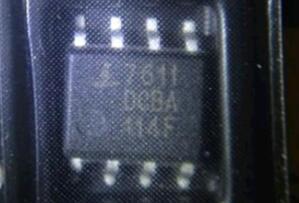ICL7611DCBA