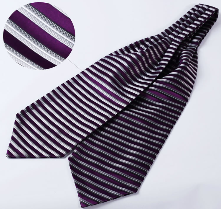 RS201P Purple Gray (3)