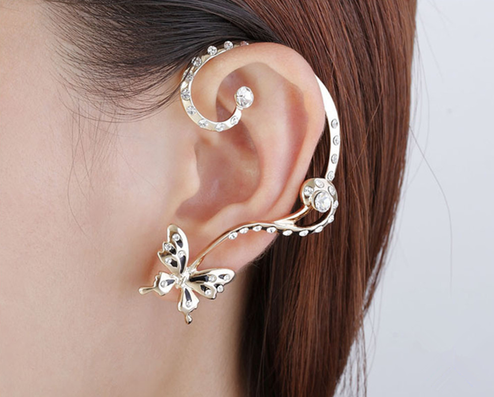 item korean from stud com earrings silver aliexpress han sarah ye born accessories seul pearl jewelry needle on beauty alibaba in