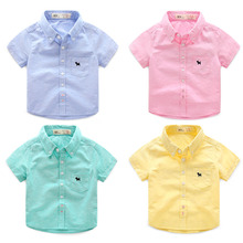 Shirt for boys baby boy clothes