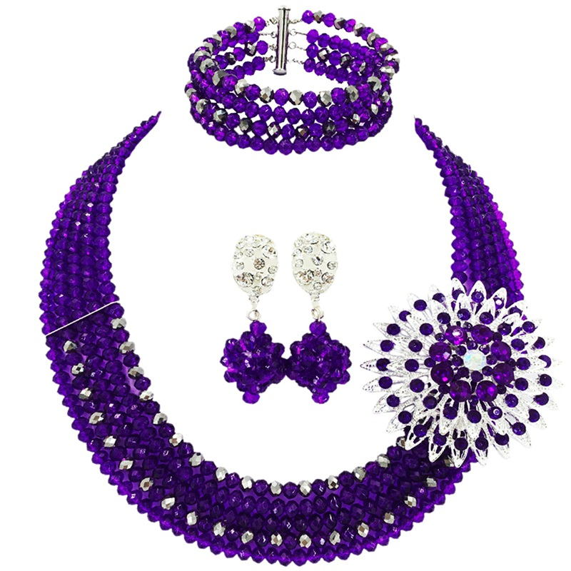 Purple Silver (1)