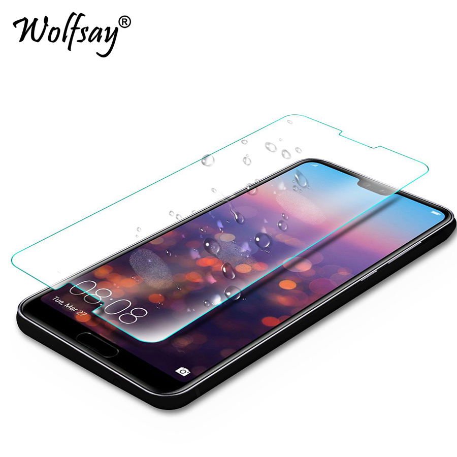2PCS Glass Huawei Honor 10 Screen Protector Tempered Glass for Huawei Honor 10 Glass Honor 10 COL-l29 Phone Protective Film2PCS Glass Huawei Honor 10 Screen Protector Tempered Glass for Huawei Honor 10 Glass Honor 10 COL-l29 Phone Protective Film
