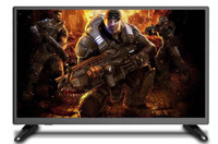 Full HD 4K 1080P 50 55 65 inch ultra slim android television smart led tv
