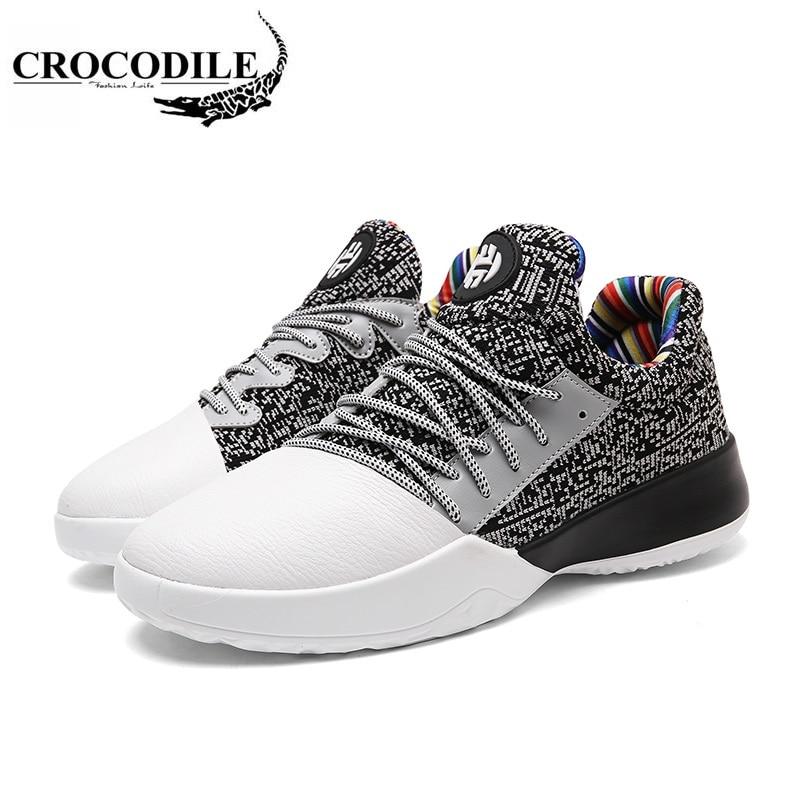 c09224baa8f7f Comprar De Marca Alta Calidad Zapatos Para Correr Hombres Invierno ...