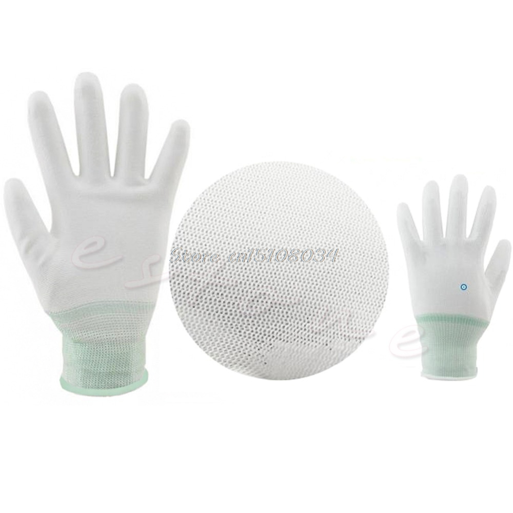 envase de 20 Plástico Transparente Mini desechables Copas Shot//Postre//need more kitchen amenities Gafas