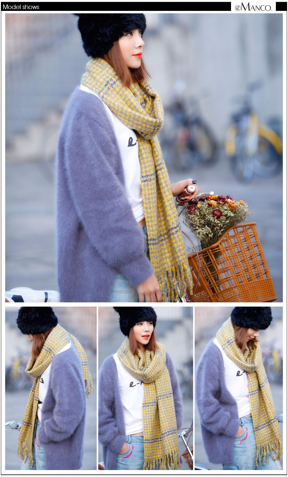 Wool-plover-scarf_02