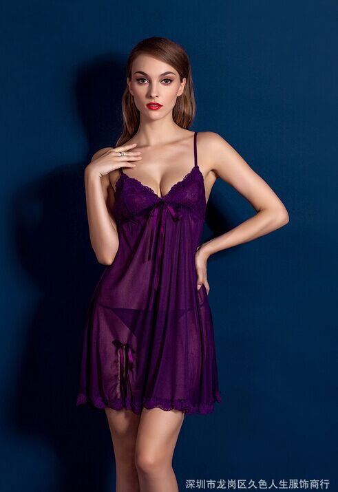 Buy diaphanous gowns and get free shipping on AliExpress.com