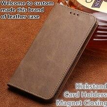 CJ13 натуральная кожа телефона с держателей карт для LG V30 телефон чехол для LG V30 плюс телефон сумка для LG V30 крышка Бесплатная доставка