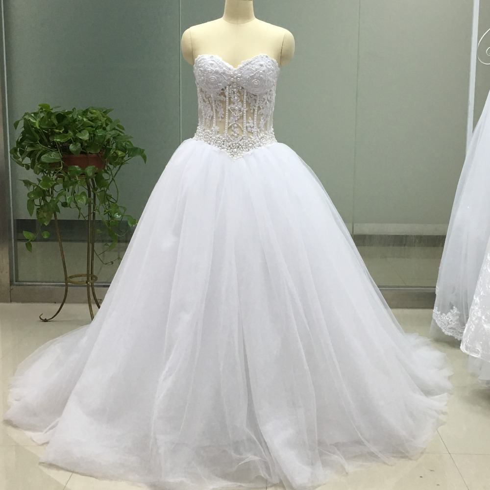 sears bridesmaid dresses sears wedding dresses Kettymore Women Wedding Prom Dresses Decorated With Sequin Long