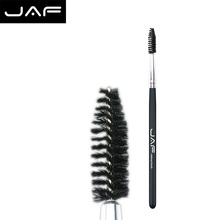 professional kabuki Mascara make up brush makeup brushes for women maquiagem 2016 fashion famous brand design