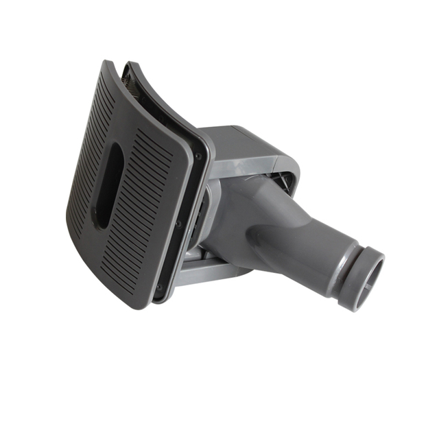 Pet Tool Brush For Dyson Vacuum Cleaner