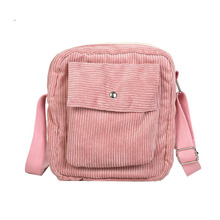 HUANILAI Womens Bags  New Fashion Handbags Girl Travel Crossbody Student Shoulder Mobile Phone Bag YS01