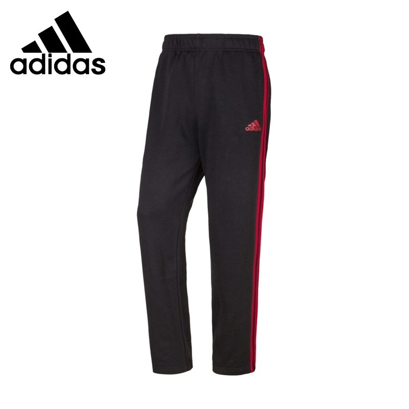 ФОТО Original New Arrival   Adidas performance men's Pants AP4194 Sportswear