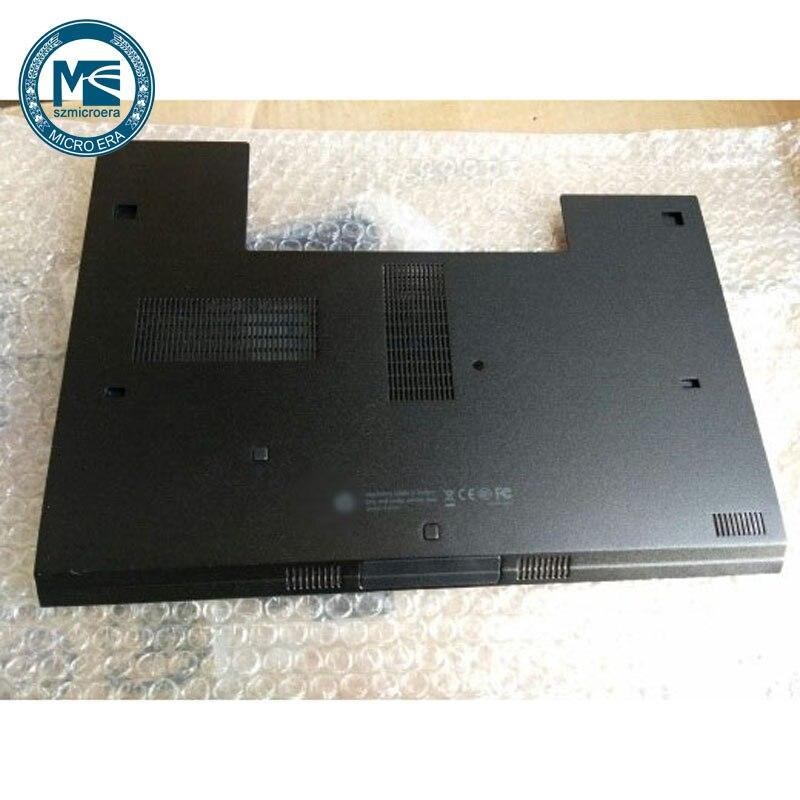 Laptop E cover back case for HP 8460P 8470P 8560P 8570P 8460W 8470W 8560W 8570W