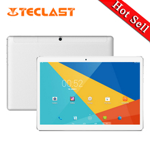 10.1 inch Teclast A10S Quad Core 1920*1200 IPS Screen Android7.0 32GB Tablet PC
