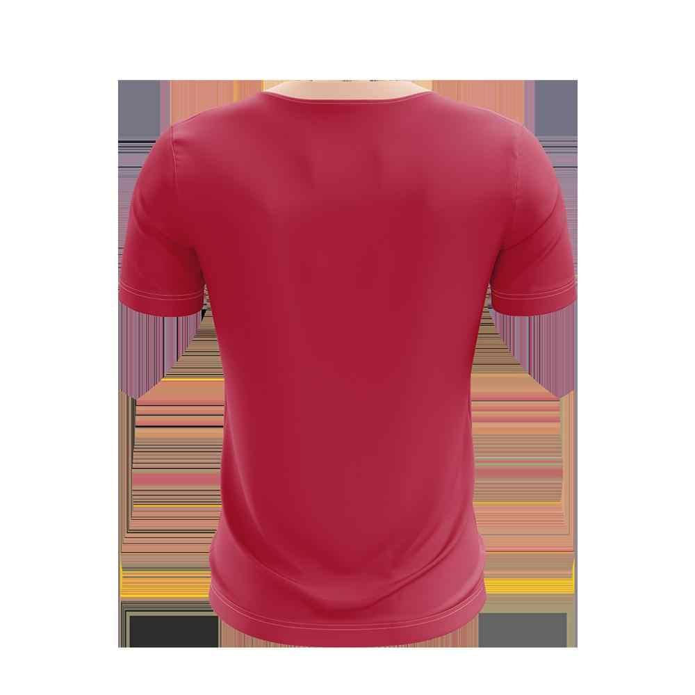 Фильм Мстители эндгейм квантовое царство Толстовка Куртка передовые технологии Толстовка Косплей костюмы супергероя Железный человек толстовки футболка