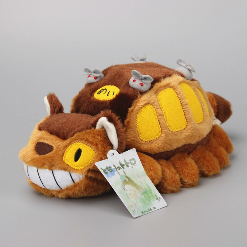 Anime-TotoroTotoro-Catbus-My-Neighbor-Ghibli-Cat-Bus-Plush-Toys-Stuffed-Dolls-Animal-Figures-Kids-Gift (1)