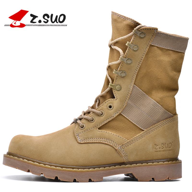 Online Get Cheap Leather Combat Boots -Aliexpress.com | Alibaba Group