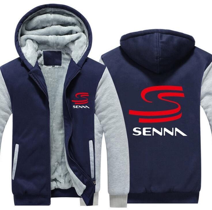 dropshipping-usa-plus-eu-america-size-font-b-senna-b-font-men's-women's-printing-pattern-thicken-fleece-zipper-hoodies-sweatshirts-coat-jacket