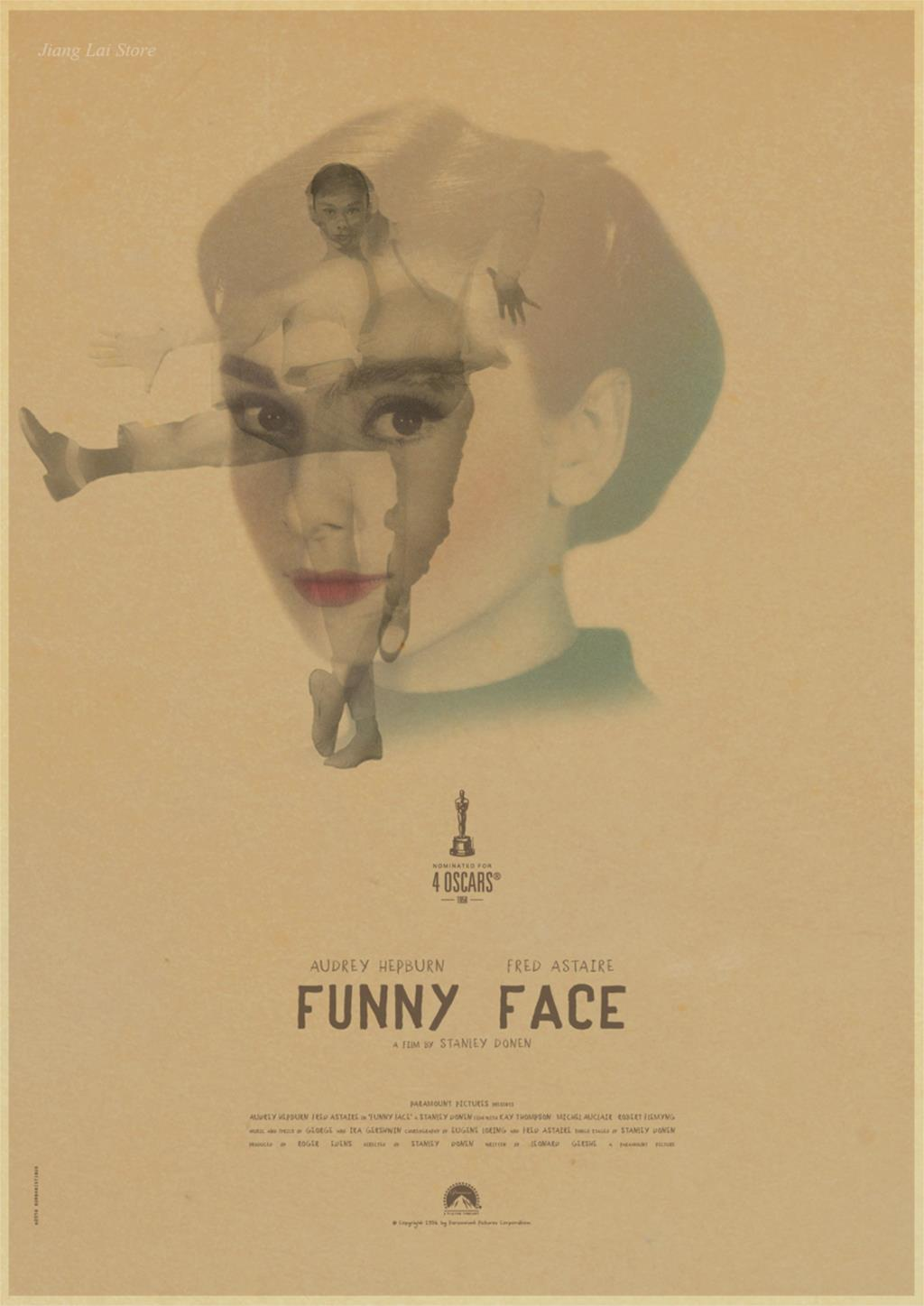 Contemporary Audrey Hepburn Wall Art Pictures - Wall Art Collections ...
