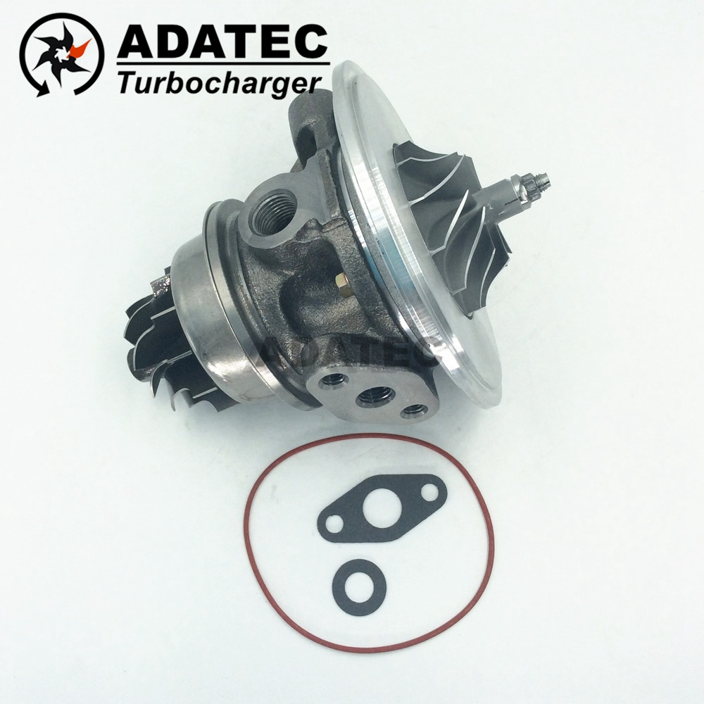 HT18 turbo CHRA 14411-62T00 14411-51N00 14411-09D60 turbine cartridge for NISSAN Y60 Safari 1993-1997 TD42T Diesel 4.2L 145HP антенна l 025 62 атиг 7 1 1 60 42