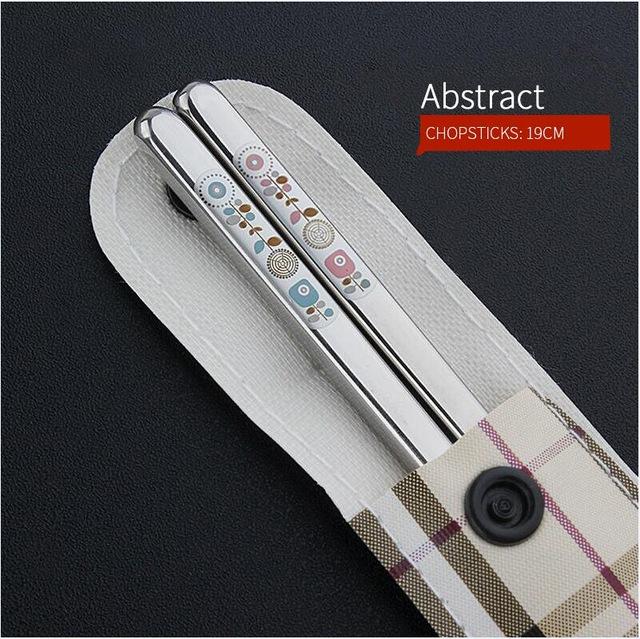 WORTHBUY-1-Pair-Portable-Creative-Stainless-Steel-Korean-Chopsticks-Personalized-Laser-Engraving-Patterns-Sushi-Sticks-Hashi.jpg_640x640 (2)