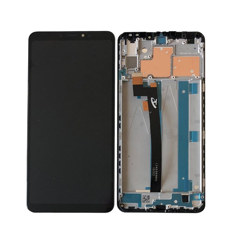 For Xiaomi Max 3 OEM-1