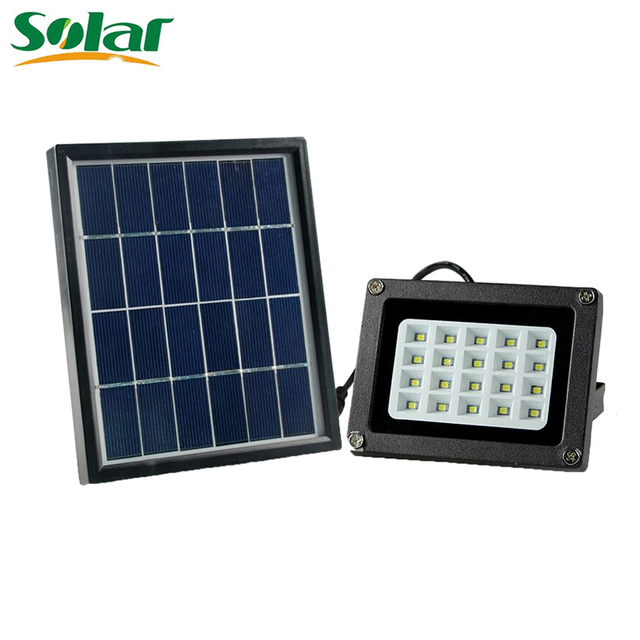 20 led solar lights pir motion sensor outdoor garden yard lawn or 20 led solar lights pir motion sensor outdoor garden yard lawn or indoor home use security mozeypictures Images