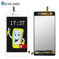 Grade AAA Quality LCD Display For Vivo Y33 LCD Touch Screen Digitizer Assembly Y33 LCD Complete