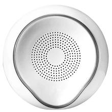 Bt2510 Wireless Bluetooth Speaker Portable Outdoor Waterproof Luminous Bluetooth Speakers Support Tf Card Subwoofer Speaker