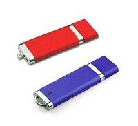 Hot Sale 10pcs Lot Usb3 0 Flash Drive 128GB 256GB Flash Card Disk On Key Usb