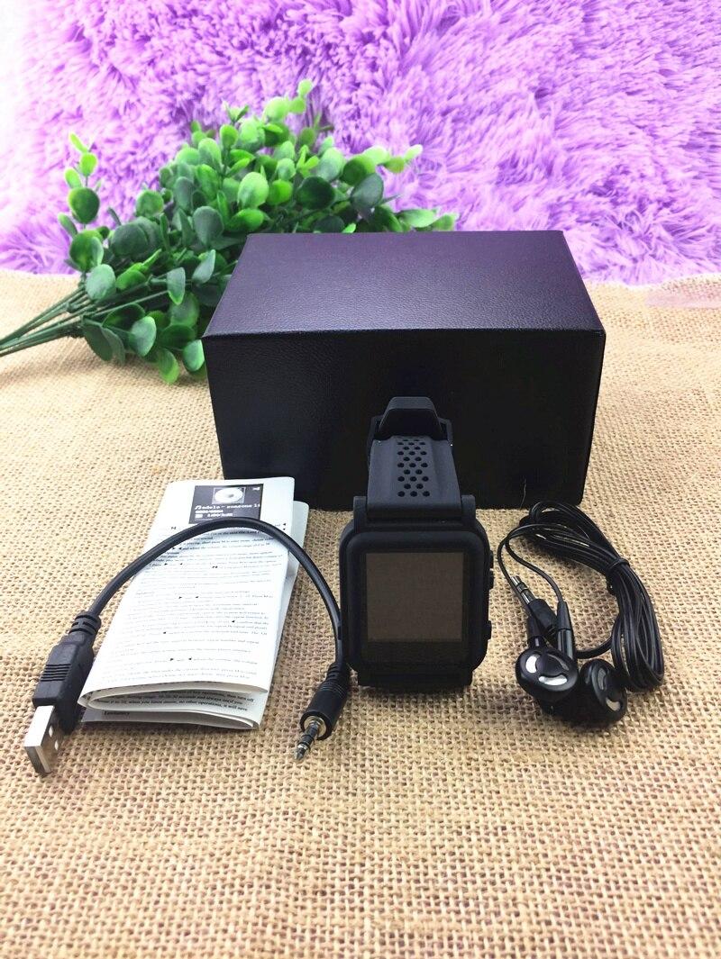 Dz12 relógio inteligente 8 gb 4 gb