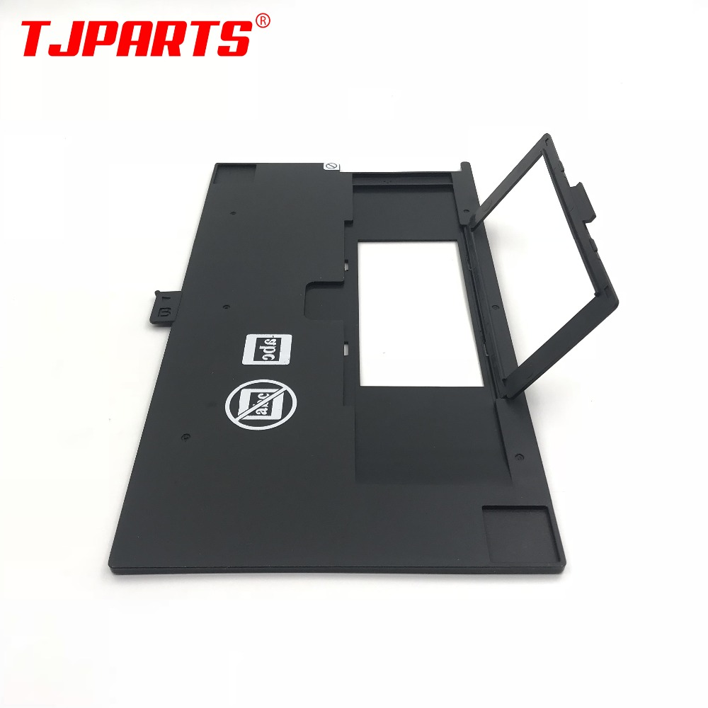 1401439 120 220 620 Photo Holder Film Brownie Film Guide for Epson Perfection V500 V550 V600 4490 4990 2450 3170 3200 4180 X7501401439 120 220 620 Photo Holder Film Brownie Film Guide for Epson Perfection V500 V550 V600 4490 4990 2450 3170 3200 4180 X750