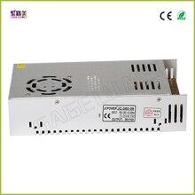 Switching DC36V สำหรับกล้องวงจรปิด วิทยุแสง
