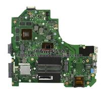 K56CM Motherboard i7cpu Gt630M/2G I7 For ASUS K56CB A56C S550CM S56C S550C laptop Motherboard K56CM Mainboard K56CM Motherboard