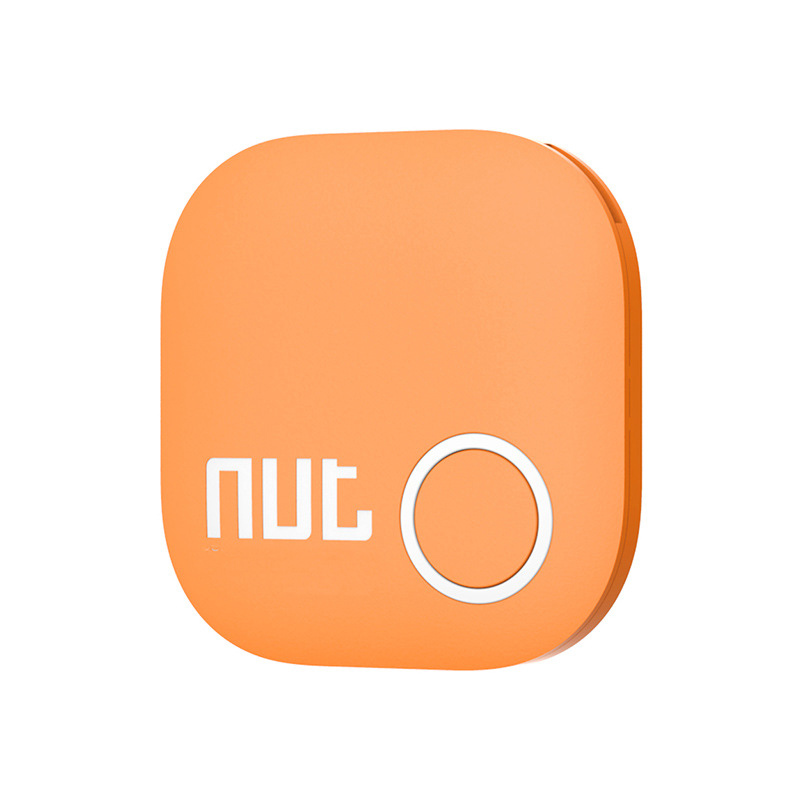 NUT Wireless and Anti-lost Smart Tracker with GPS and Bluetooth Connectivity for Child/Bag/Wallet/Key 15