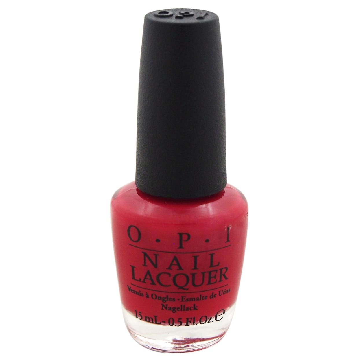 Buy opi nail polish free shipping and get free shipping on ...