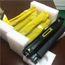 4 Pack HIGH QUALITY IMAGE DRUM CARTRIDGE FOR OKI C9655 C9655DN C9655HDN DRUM UNIT COLOR LASER DUPLICATOR PRINTER