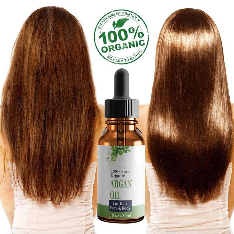 Haarausfall-produkte Ätherisches Öl Haarpflege Keratin 100% Glycerin Nut Öl Friseur Haar Maske Ätherisches Schützt Beschädigt Haar Feuchtigkeit Haar Frtge Komplette Artikelauswahl