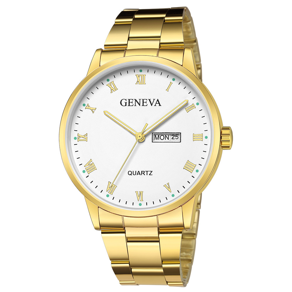 d2417263ae93 top 10 largest wrist watches brands ideas and get free shipping ...