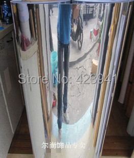 Aliexpresscom  Buy Home Decor M Longcm Wide Mirror Stickers - Vinyl stickers for glass