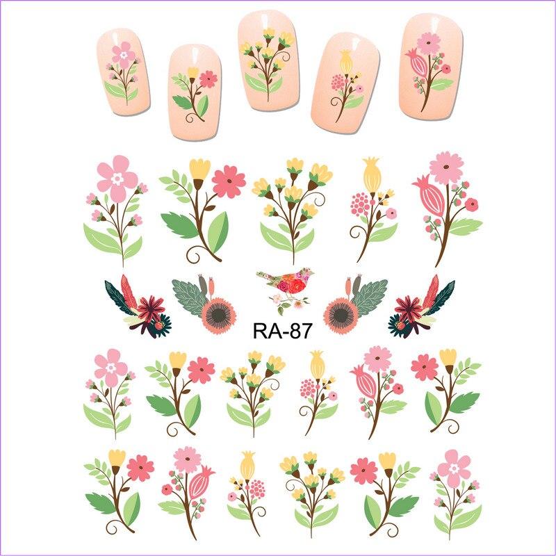 RA087