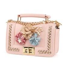 KÜHLE WALKE NEUE Frauen Umhängetasche Vintage Frauen handtasche Mini Kleine Kette Taschen Frauen Crossbody Umhängetasche Geldbörsen Handtaschen