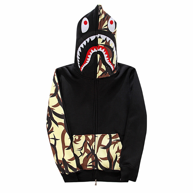 hip hop harajuku brand men women lovers tracksuits hoodie