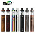 Original Eleaf iJust S Kit 3000mah iJust S Battery 4ml IJUST S Tank Atomizer w/ECL Coil electroni cigarette kit iJust S Battery
