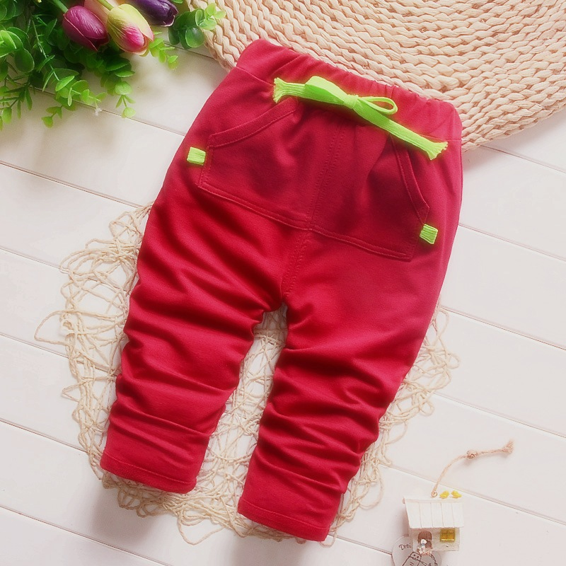2017-Spring-and-summer-new-baby-harem-pants-100-cotton-Good-quality-baby-boy-pants-girls-casual-pants-0-3-year-baby-pants-4